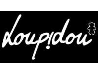 Loupidou