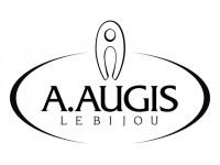 A.Augis