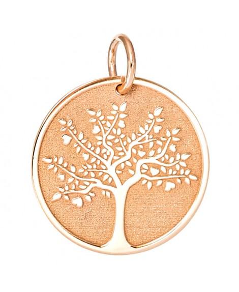 Médaille Margot - Je T'Ador
