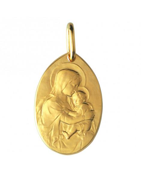 Médaille Baptême de Rasumny - Monnaie de Paris