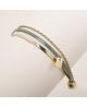 Bracelet femme Demy - FlowersForZoé