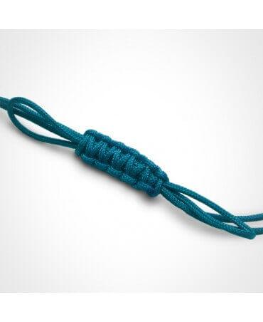 Mikado : bracelet cordon de rechange