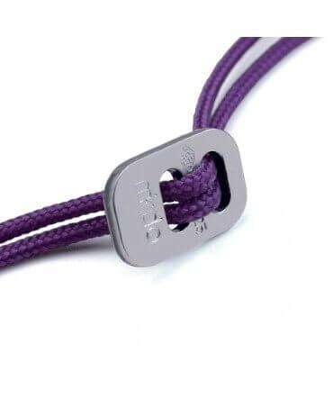 Mikado : cordon de rechange pour pendentif