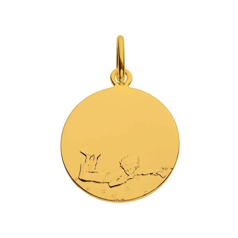 Hervorragend Vente en ligne des bijoux Le Petit Prince sur Marmottine.fr  SH72