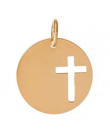Je T'Adore : Médaille Leo
