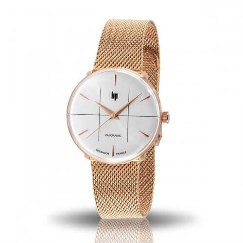 Montre Panoramic Classic - 671075
