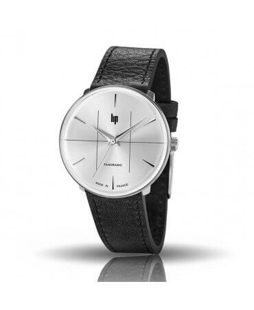Montre Panoramic Classic - 671061