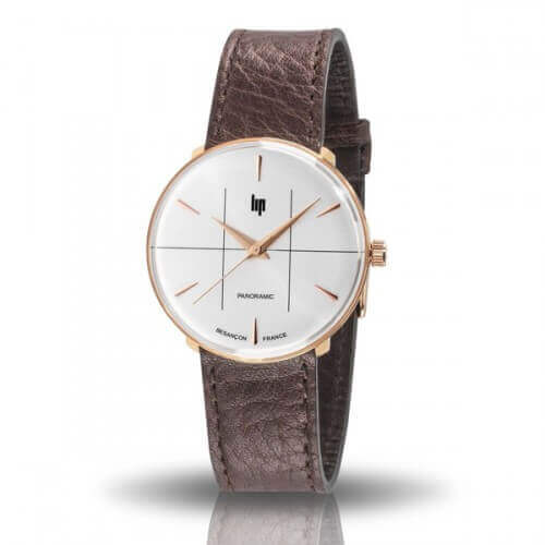 Montre Panoramic Classic - 671073