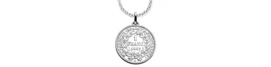Bijoux monétaires