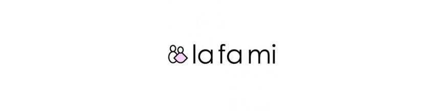 Lafami