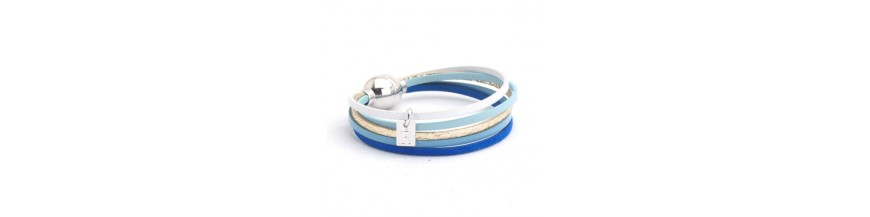 Bracelets enfant