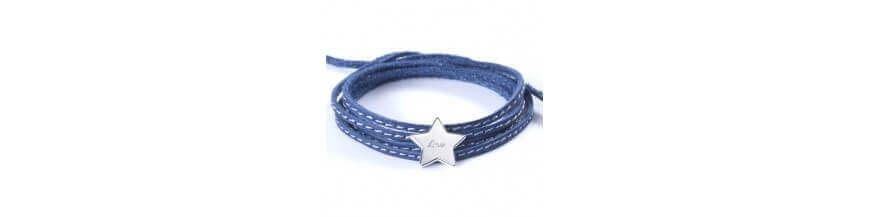 vente en ligne de bracelets ados bijoux made in france marmottine. Black Bedroom Furniture Sets. Home Design Ideas