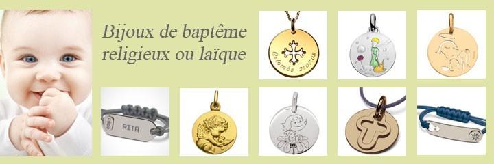 bijoux pour bapt me m daille et gourmette originales bijoux personnalis s marmottine. Black Bedroom Furniture Sets. Home Design Ideas