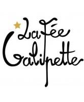 La fée Galipette