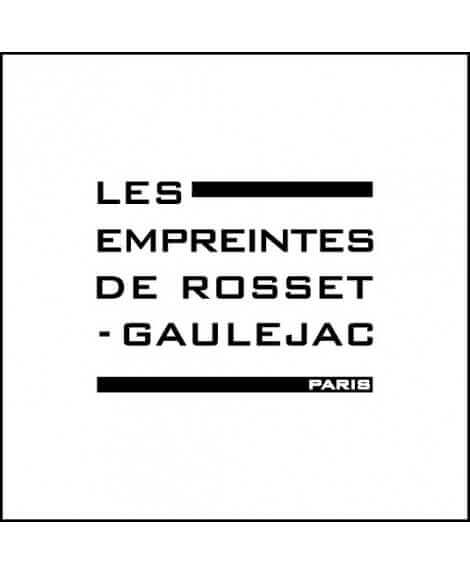 Rosset Gaulejac