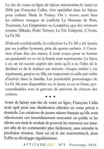 Revue de presse - Marmottine 511d4279e9b